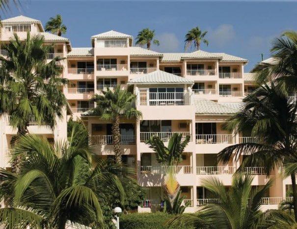St Thomas Vacation Rentals, USVI, vrbo, airbnb, trip advisor, elysian beach resort, cowpet bay, red hook, redhook, east end, east end eden