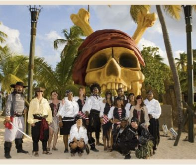 St Thomas Vacation Rentals, USVI, St Thomas Vacation Rental, vrbo, airbnb, homeaway, trip advisor, flipkey, vacationrentals, elysian beach resort, cowpet bay, red hook, redhook, east end, east end eden, virgin islands, restaurants, beach bar